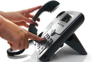 solicitar tarjeta europea por telefono