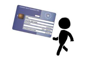 tarjeta sanitaria europea como solicitarla