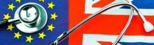 tarjeta sanitaria europea reino unido