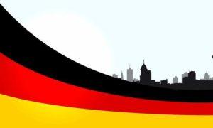 tarjeta sanitaria europea alemania