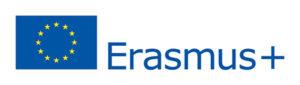 tarjeta sanitaria europea erasmus