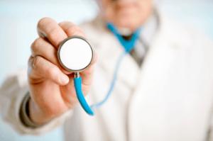 tarjeta sanitaria europea urgencias