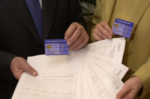 como solicitar la tarjeta sanitaria europea