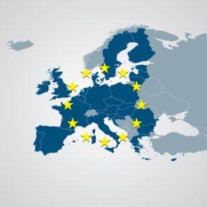 tarjeta sanitaria europea solicitud