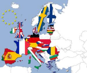 validez de la tarjeta sanitaria europea