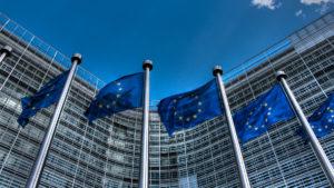 tarjeta sanitaria europea perdida